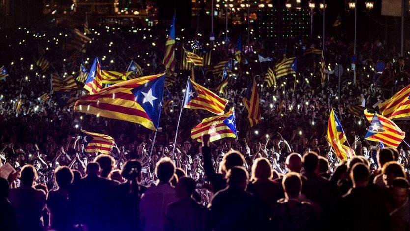 La patronal catalana alerta de 'consecuencias irreparables' para la economía