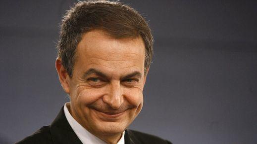 Polémico blindaje a Zapatero y Aznar para que no acudan a la comisión de investigación del rescate a la banca