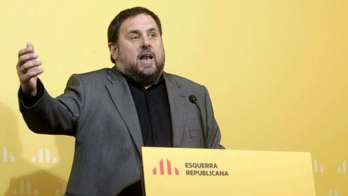 La verdad de la que no habla la Generalitat: Cataluña no podría hacer frente a su deuda ni un mes