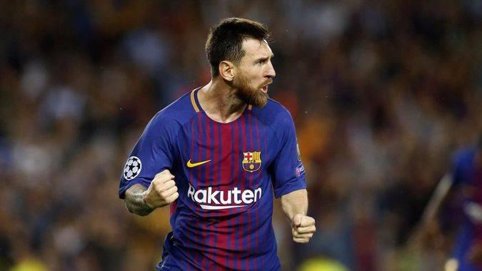 'El Barça no podría jugar en la Liga y tampoco podría irse a otras ligas', sentencia el Gobierno