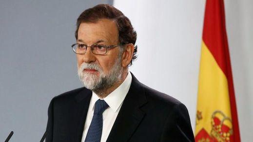 El Gobierno da una última oportunidad a Puigdemont pero activa el proceso para aplicar el artículo 155