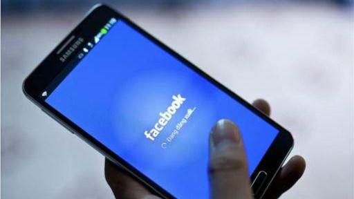 Así se ha vivido en Twitter la caída de Facebook