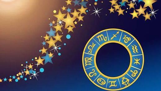 Horóscopo de hoy, viernes 13 octubre 2017