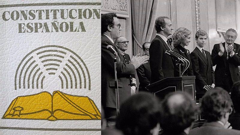 Sánchez anuncia por sorpresa un pacto con Rajoy para iniciar una reforma constitucional