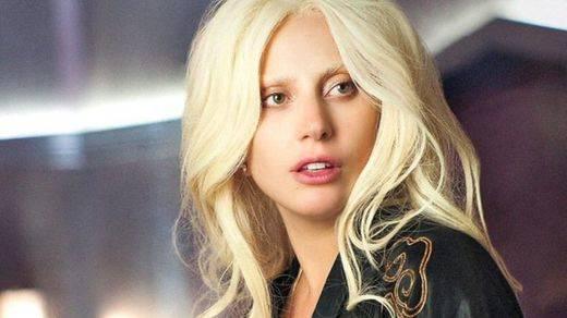 Lady Gaga, recuperada: reanuda su gira y habrá concierto en Barcelona