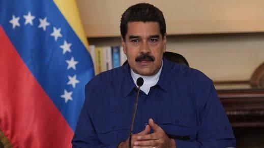 Nuevo lío electoral en Venezuela, ahora por los gobernadores regionales