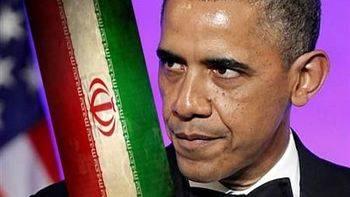 Trump torpedea el Acuerdo Nuclear con Irán que había trabajado Obama