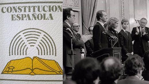 Qué dice el artículo 155 de la Constitución española