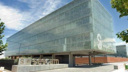 El Gobierno manchego se personará como acusación particular en la causa por la agresión a 4 profesionales sanitarios en El Casar