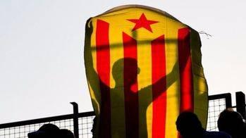 Ya es oficial: el Gobierno rebaja 3 décimas la previsión de crecimiento para 2018 por Cataluña