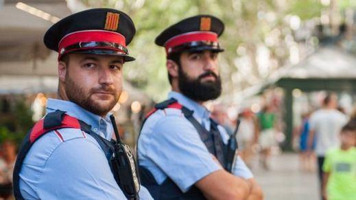 La Guardia Civil busca grabaciones del 1-O de los Mossos en el 112 de Reus
