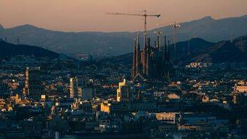 De guasa: Gobierno central y catalán sí colaboran para que Barcelona sea la sede de la Agencia Europea del Medicamento
