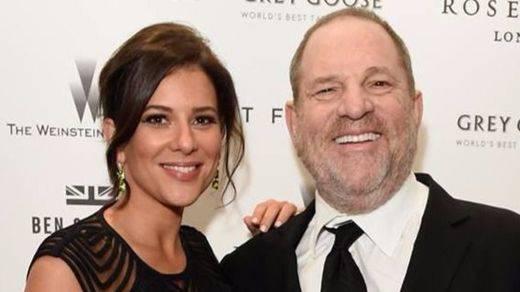 Tarantino admite que conocía los acosos sexuales de Weinstein y que no hizo nada