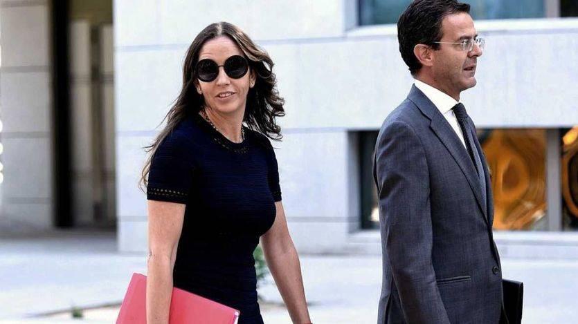 El despido de Claramunt podría provocar 3 salidas en 'La Roja'
