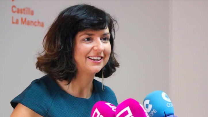 Ciudadanos: 'El balance que debemos hacer del estado de la región es negativo y muy poco esperanzador'