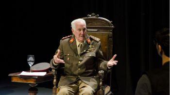 La agridulce despedida en Twitter al actor Federico Luppi, que ha fallecido a los 81 años