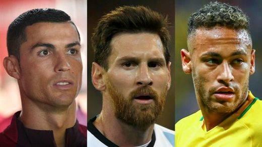 Premios 'The Best': hegemonía del Real Madrid tres días antes de la gala de la FIFA