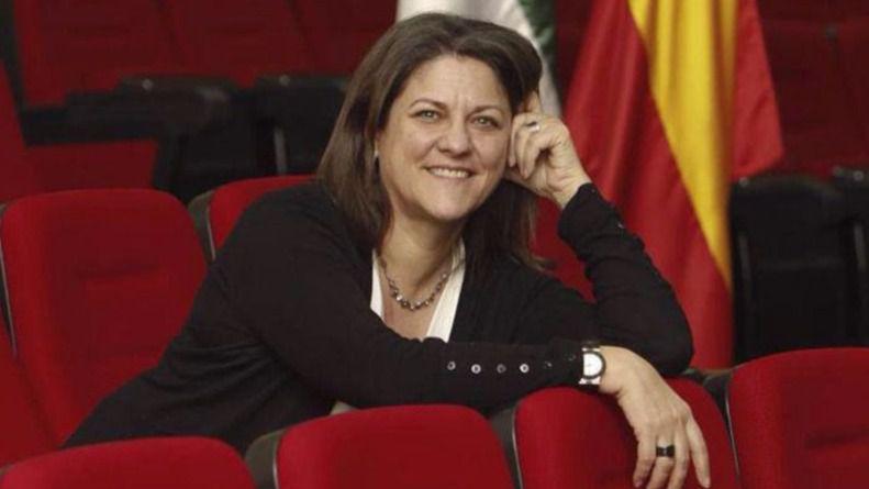 La gran pifia de la ex ministra Trujillo al pedir boicot a Fontvella