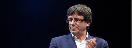 Con las elecciones no basta: el Gobierno no paralizará el artículo 155 contra Puigdemont