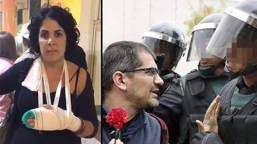 La prensa internacional se disculpa por caer en la 'posverdad' en el tratamiento informativo del referéndum catalán