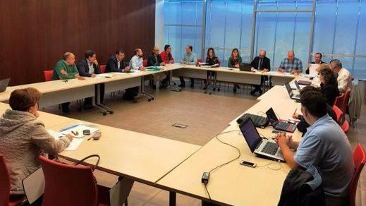 La Oferta de Empleo Público de 2017 en Castilla-La Mancha contará con 2.204 plazas en el área de Salud