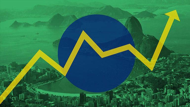 Brasil, el primero en la agenda