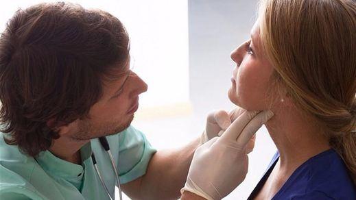 Los enfermeros por fin podrán recetar tras un acuerdo con el Gobierno y el sector médico