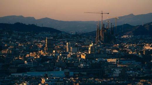 Osetia del Sur abre 'embajada' en Cataluña