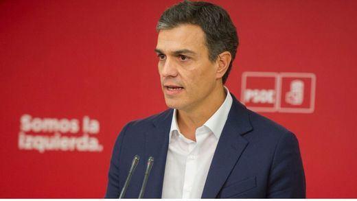 El PSOE reclama usar