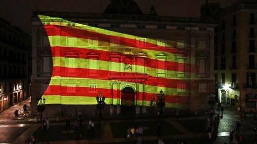 Lista completa de todos los países que no reconocen la independencia de Cataluña