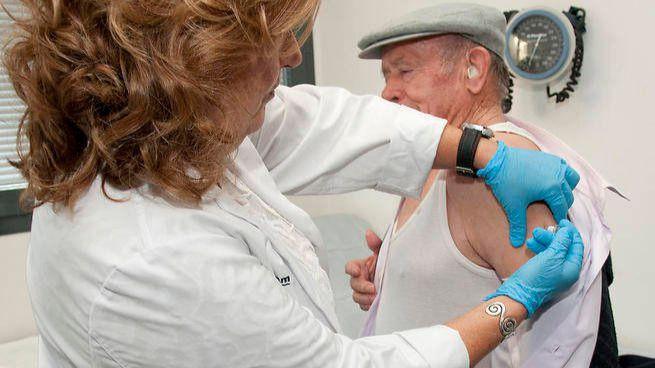 Castilla-La Mancha activa el plan de prevención y actuación frente a la gripe