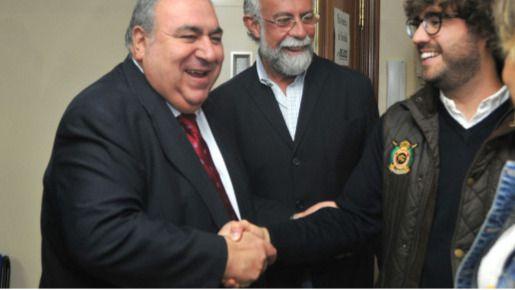 El PP acusa a Page de ser 'el enemigo número uno de Talavera'