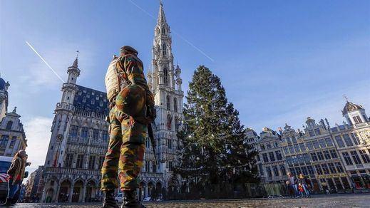 > Así es el sistema de asilo en Bélgica para ciudadanos de la UE