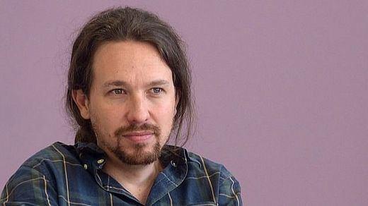 > Descalabro electoral de Podemos por su postura ambigua con la crisis catalana