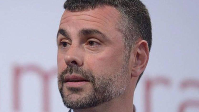 El 'Macron' catalán, Santi Vila, podría ser el candidato moderado del PDeCAT