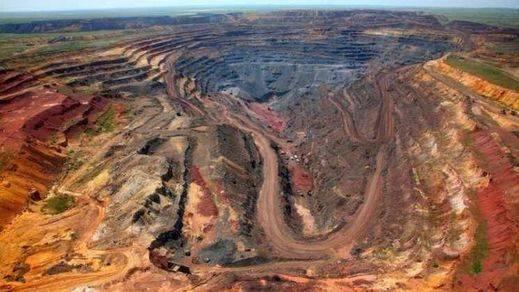 Rechazado el proyecto de minería de tierras raras por las