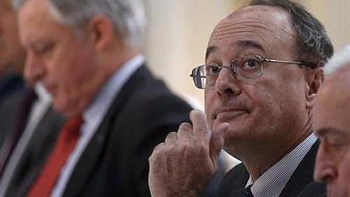 El Banco de España calcula que podrían perderse 27.000 millones de euros si se alarga la crisis catalana