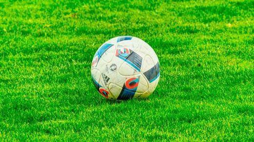 Intelbet, el portal de apuestas deportivas que revoluciona el sector