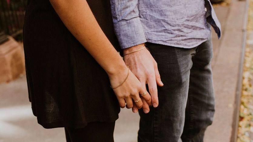 ¿Estás en una relación de amor tóxica?: claves para detectarla y cómo dejarla