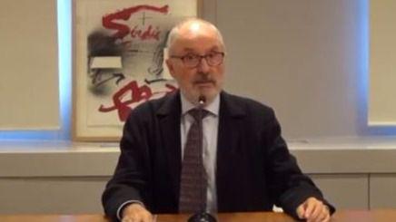 El Defensor del Pueblo catalán aprecia una vulneración de derechos fundamentales en la aplicación del 155