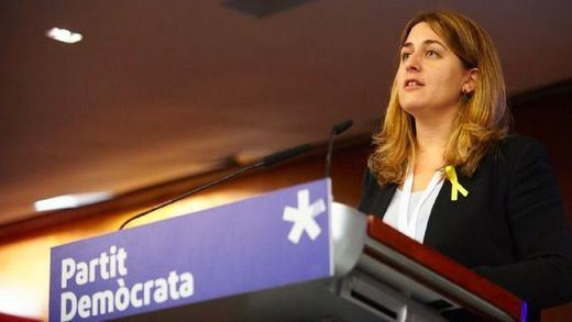 El PDeCAT propone a Puigdemont como candidato a la Generalitat y deja fuera a Santi Vila