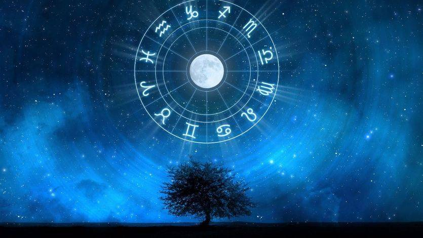 Horóscopo de hoy, martes 7 noviembre 2017