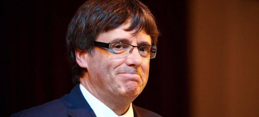 - Puigdemont gana el primer asalto: consigue dilatar el proceso de entrega y participará en la campaña