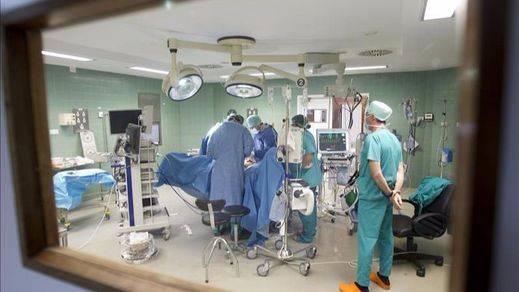 El Gobierno regional recupera la inversión en alta tecnología y dinamiza las obras sanitarias de la provincia de Albacete