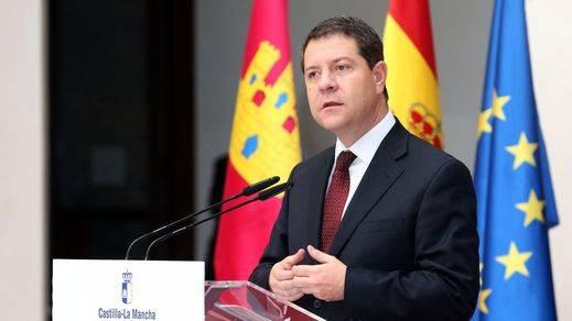 El Gobierno aportará 5,8 millones de euros a municipios despoblados o con altas tasas de desempleo