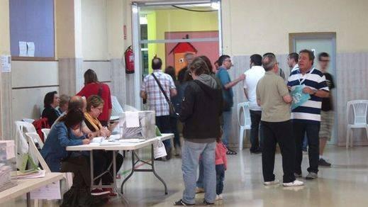 Elecciones en Cataluña: un panorama dividido en la recta final para presentar coaliciones