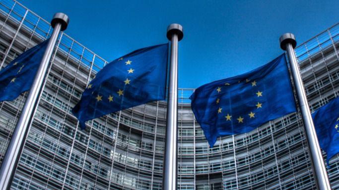La UE necesita reformas