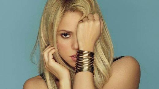 Se acumulan los disgustos para Shakira: problemas de salud y fiscales en los 'Paradise Papers'