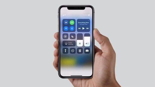 Lo que te costará realmente un iPhone X: los precios se disparan si hay avería