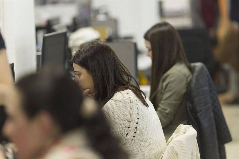 Pamplona aprueba una Oferta Pública de Empleo con 39 plazas